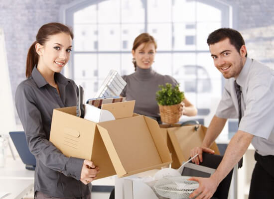 office relocation by safa movers dubai
